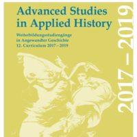 Curriculum2017-2019-1