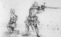 Franz_Schmidt_executing_Hans_Fröschel