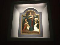 Landesmuseum_Holbein-Madonna