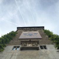 Landesmuseum_Zuerich