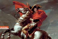 Napoleon_Spiegel