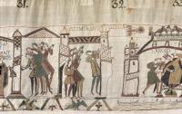 Teppich_Bayeux