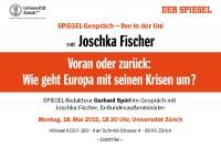 Web_Uni_Gespraech_Zuerich
